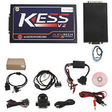 Best Quality V2.30 Firmware V4.036 KESS V2 Unlimited Token Version