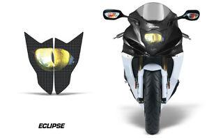 Faro Ojo Gráficos Kit Pegatina Funda Para Suzuki Gsxr 750R 2011-2014 Eclipse