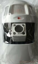 New Actwell ACT-701 Automatic Tracking CCTV Motion Movement Surveillance Camera