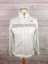 Womens The North Face Hydrenalite Jacket - Medium UK12/14 - Great Condition