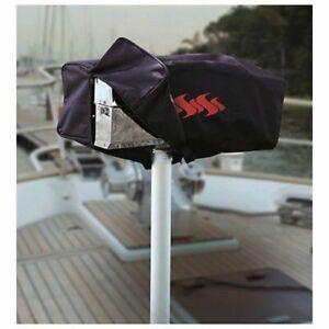 Kuuma 58300 Housse Fourre-Tout Duffle Pour Stowngo Gril 125-150-160-216 Boat BBQ