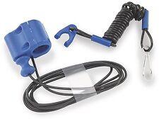 Pro Design Blue Kill Switch Tether Universal Polaris Predator 500