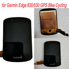 LCD Display Touch Screen Bildschirm Für Garmin Edge 830/530 Fahrrad GPS Cycling
