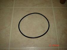 16MM EIKI Ex-3000N  Projector Belt  1 Supply Arm Belt.  Eiki 16mm Belt