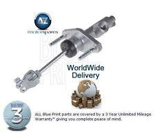 Pour Rover 600 1.8i 2.0i 2.0DT 2.2i Glissant Gsi 2.3 1994-1998 Pochette Cylindre