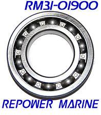 Roulement à Billes Mercruiser Mercury, Mr , Alpha, Remplacement #: 30-88957T