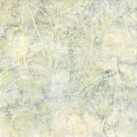 Wilmington Batiks Fabric, #22203-291, By The Half Yard, Quilting
