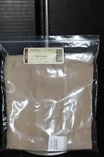 Longaberger Xl Canister Liner in Khaki #20746162 New