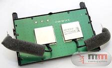 Jaguar X351 XJ AW93-19C089-AB Antenne Antenneverstärker Verstärker Amplifier