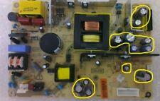 VESTEL 17PW26-4 Repair Kit - LCD TV Hitachi 42LDF30U L42VC04U L32HP03U 32LD30UB