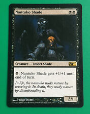 EX Nantuko shade m11 vo-mtg magic