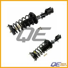 2 Rear KYB Strut-Plus Toyota Corolla Suspension Strut and Coil Spring Ass.