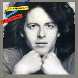 Box Strada Doing (30th Anniversary Edition) [3 CD] - Claudio Baglioni Columbia