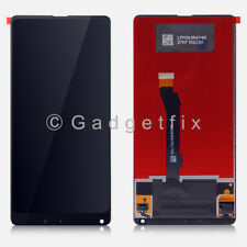 USA LCD Display Touch Screen Digitizer Assemebly Replacement For Xiaomi Mi Mix 2