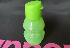 TUPPERWARE - Kids Eco Bottle Animal 340ml - Frog