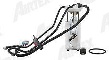 NEW! Fuel Pump Module Assembly Airtex E3950M 1998-2000 GM 2.2L, 2.4L, 3.1L, 3.4L