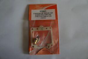 Kawasaki z650 F3-F4 Kit de Réparation Carburateur Pour 1982-1985