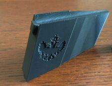 M95 / M30 Steyr single shot en-bloc adapter / sled / clip
