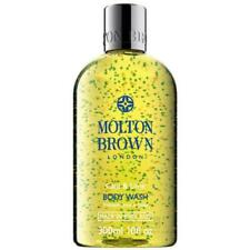 Molton Brown Caju & Lime Bath & Shower Gel 300ml