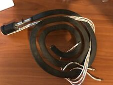 Maytag/Whirlpool/Frigidaire Range Stove Coil Surface Element 5306590808 NEW OEM