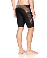 Speedo Cyclone Strong Jammer - Endurance+ Size 32 (M)
