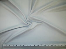Fabric 2 Ply 100% Nylon Taslan Water Repellent Choose Your Color