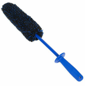 FLAT HEAD BRUSH