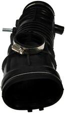 ProSolution Semi-Metallic Brake Pads fits 2004-2007 Saturn Ion Aura  MONROE PROS