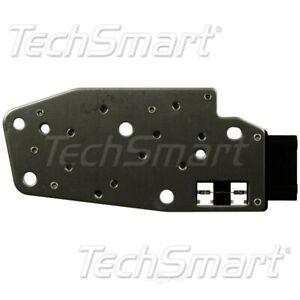 Auto Trans Pressure Switch Manifold TechSmart M14001