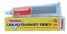 THREEBOND RUBBER LIQUID GASKET 1184 3.4 OZ CR CRF XR KX KLX KTM RM RMZ YZ WR