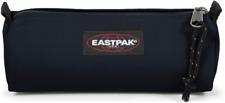 Eastpak Benchmark Trousse Scolaire - Cloud Navy (EK37222S)