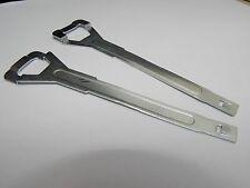 - SONY -  Ausbau Werkzeug Entriegelung Schlüssel Bügel Radio Autoradio key