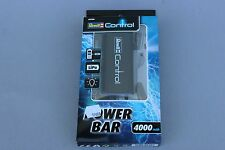 Revell Control 40300 Power bar 4000 mAh station chargeur  mobile RC smartphone