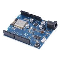 Richtek rt8205e Dt = Dt = Ca Dt = Cb Dt = Cc Dt = Ch Dt =.. fuente de alimentación Chip Controlador