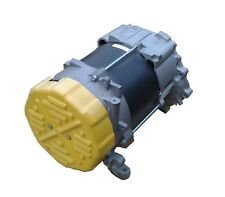 Replacement Generator Head 7000 watt- Asain made Generators Including some Honda