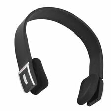 Wireless Bluetooth Headset Headphones  for Apple iPhone xr xs xs max 5 6 7 8