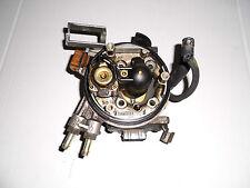 Vergaser  VW Golf 3 0438201129 Passat 35I Bosch   #13