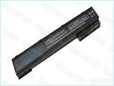 [BR7456] Batterie HP EliteBook 8560w Mobile Workstation - 4400 mah 14,8v