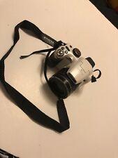 Fuji film finepix s4300 digital camera