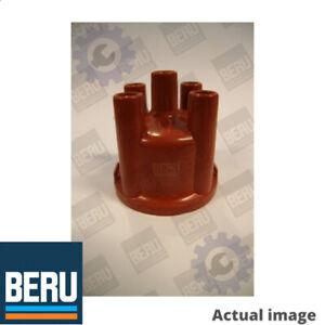 DISTRIBUTOR CAP FOR VW KAEFER/Convertible BEETLE/SUPER FUSCA ESCARABAJO SEDAN