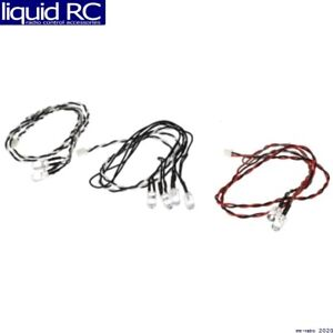 Axial Racing AX31481 AX31481 AE-5L LED Light Set Only
