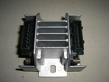 Zündmodul Ignition Lancia Delta Integrale Magneti Marelli BKL 3B 7626233