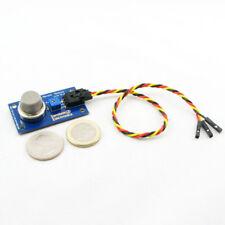 MQ-6 LPG Gas Sensor Module for Arduino and MCUs