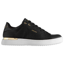 Cruyff Patio Mens Trainers  UK 9.5 EUR 44 REF 7234*