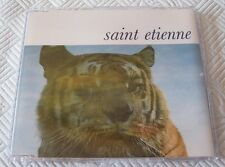 Saint Etienne - Pale Movie - Scarce Mint 1994 Cd Single