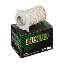 HFA3503 HIFLO Filtro Aria per Suzuki GV 700 1985