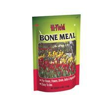 Hi-Yield 32124 Bone Meal, 4 Lbs.