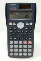 CASIO fx-300MS Scientific Calculator High School College University