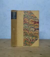 DROIT LEGISLATION LOIS SOCIETE LE DIVORCE (A. NAQUET 1877).