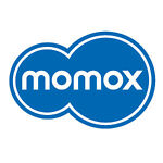 momox_uk